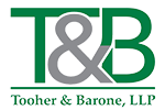Tooher & Barone, LLP